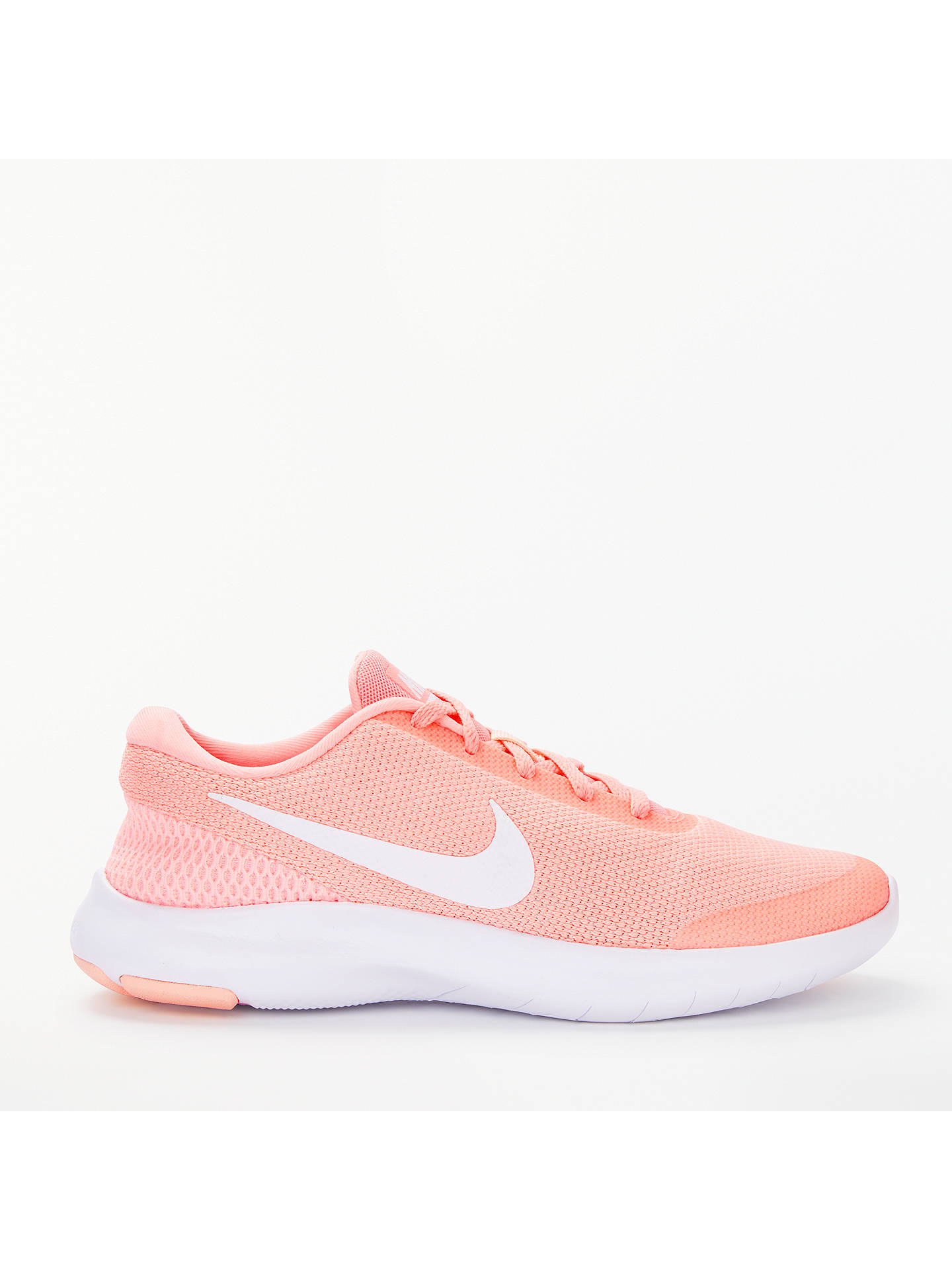 d24af4c5ff57 Buy Nike Flex Experience RN 7 Women s Running Shoes