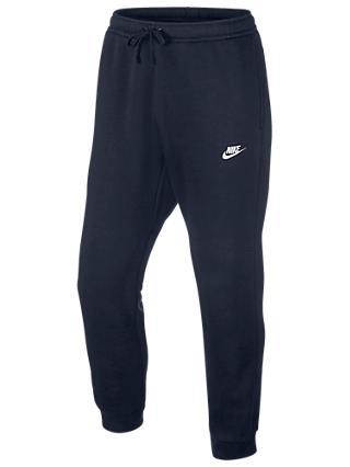 Trousers John   Nike   John Trousers Lewis & Partners 9aa849