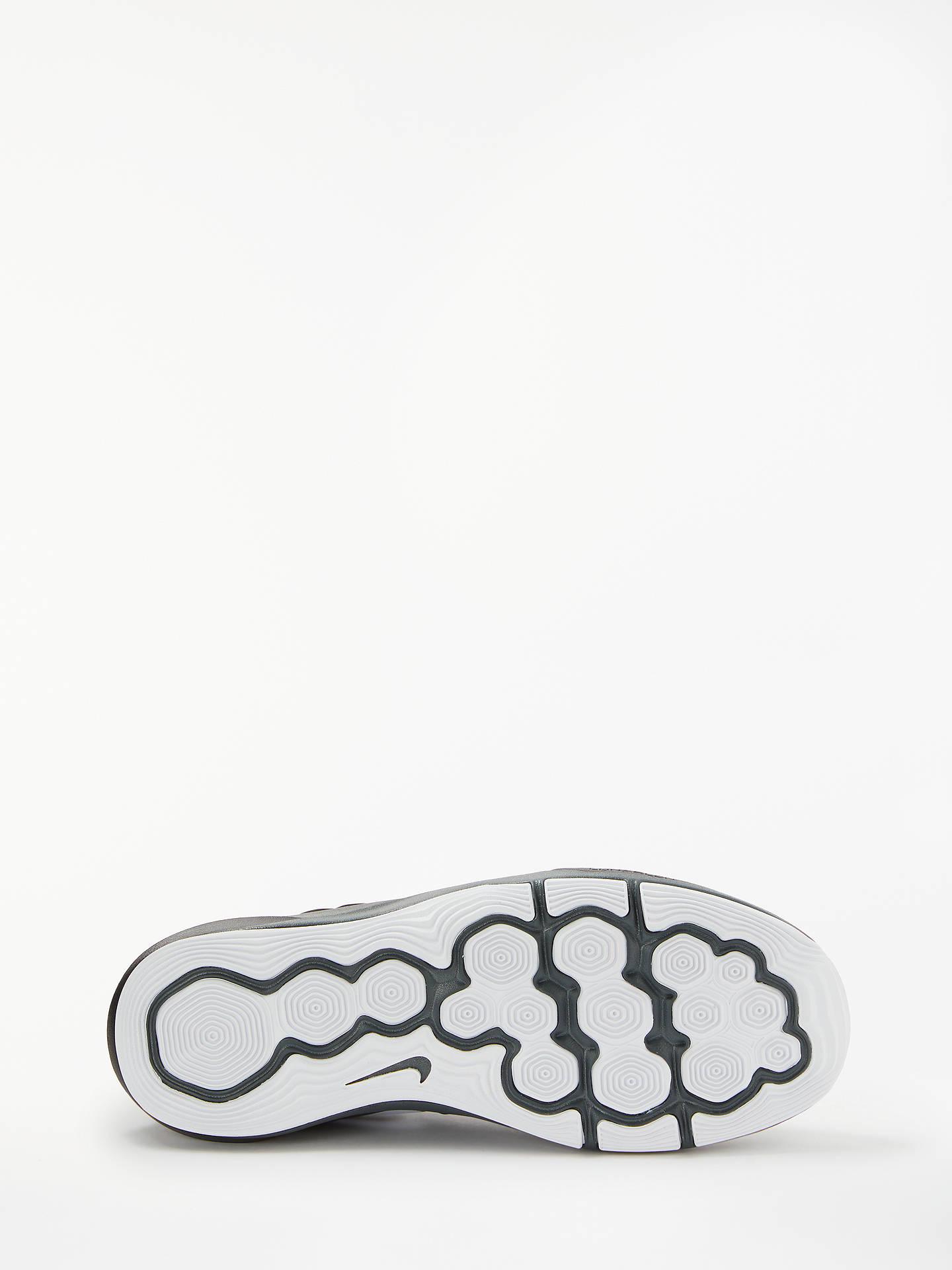 Nike Lunar Prime Iron Ii Metallic Gray Color Hair - Musée des ... 4c25628fafa32