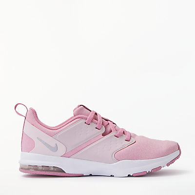 Nike Air Bella TR Women's Training Shoes