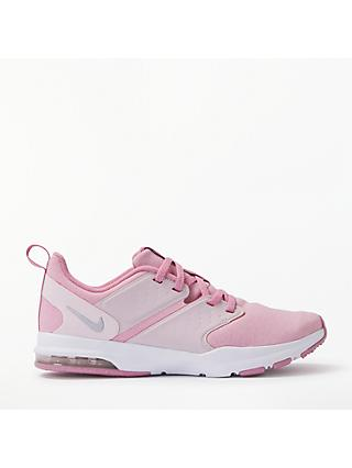 Nike Air Bella TR Women s Training Shoes 8c033725e