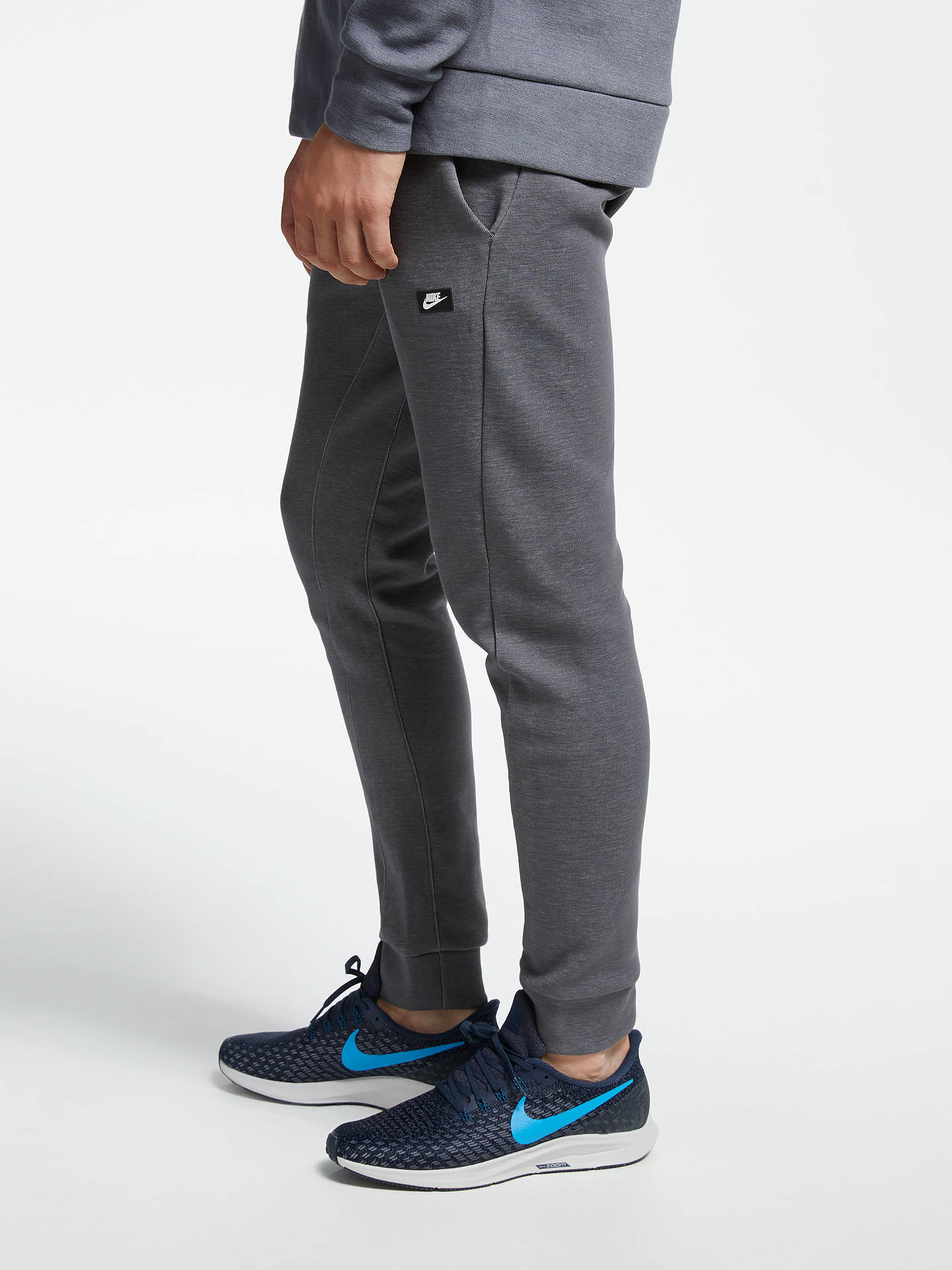 mostrar alimentar Extremo  nike optic knit joggers sale 325f5 18297