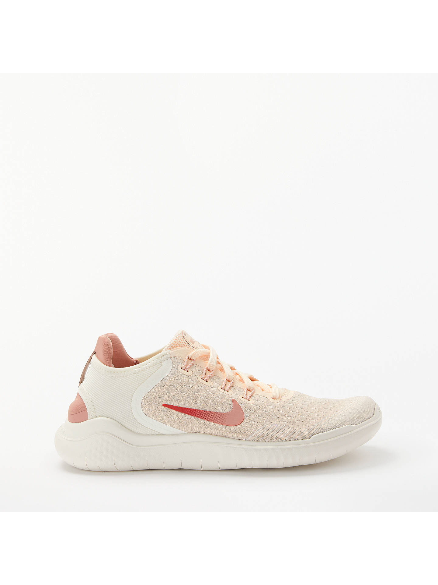 03e4b590911 Buy Nike Free RN 2018 Women s Running Shoes