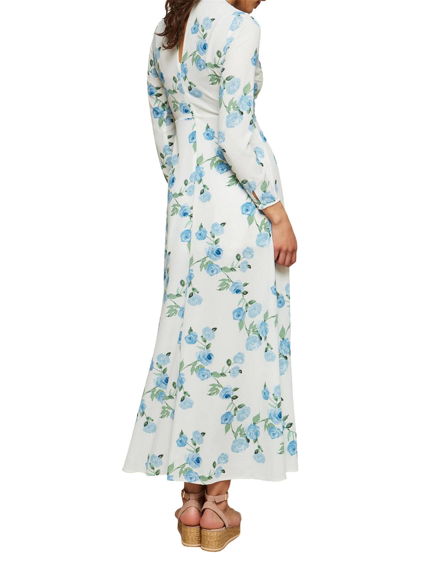 0e2000c484c5 Long Sleeve Maxi Dresses Petite - raveitsafe