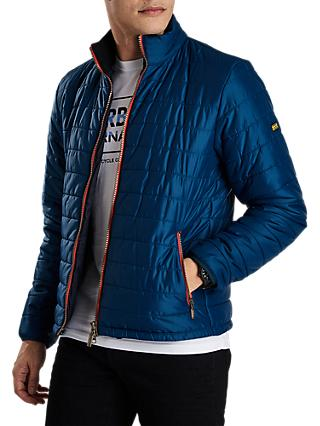 Mens Quilted Jackets Mens Jackets John Lewis Partners