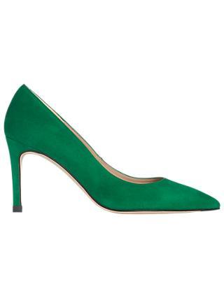 35aba0de14 Women's Shoes & Boots   High Heels & Flats   John Lewis & Partners