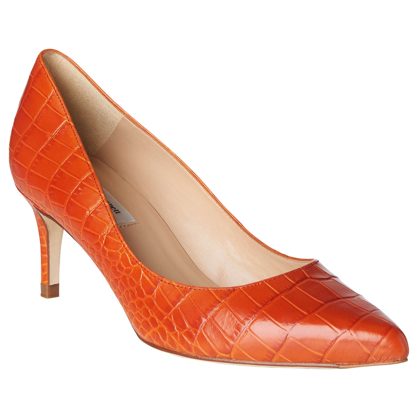 L.K. Bennett Elma Court Shoes Wiki Cheap Price Release Dates Cheap Price Limited Edition Sale Online With Credit Card Cheap Online ljFhBNdb6Y