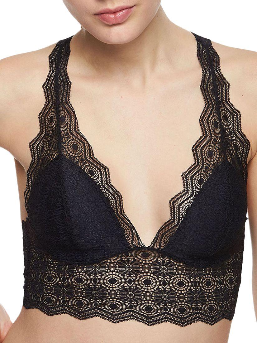 Passionata Passionata Georgia Bralette