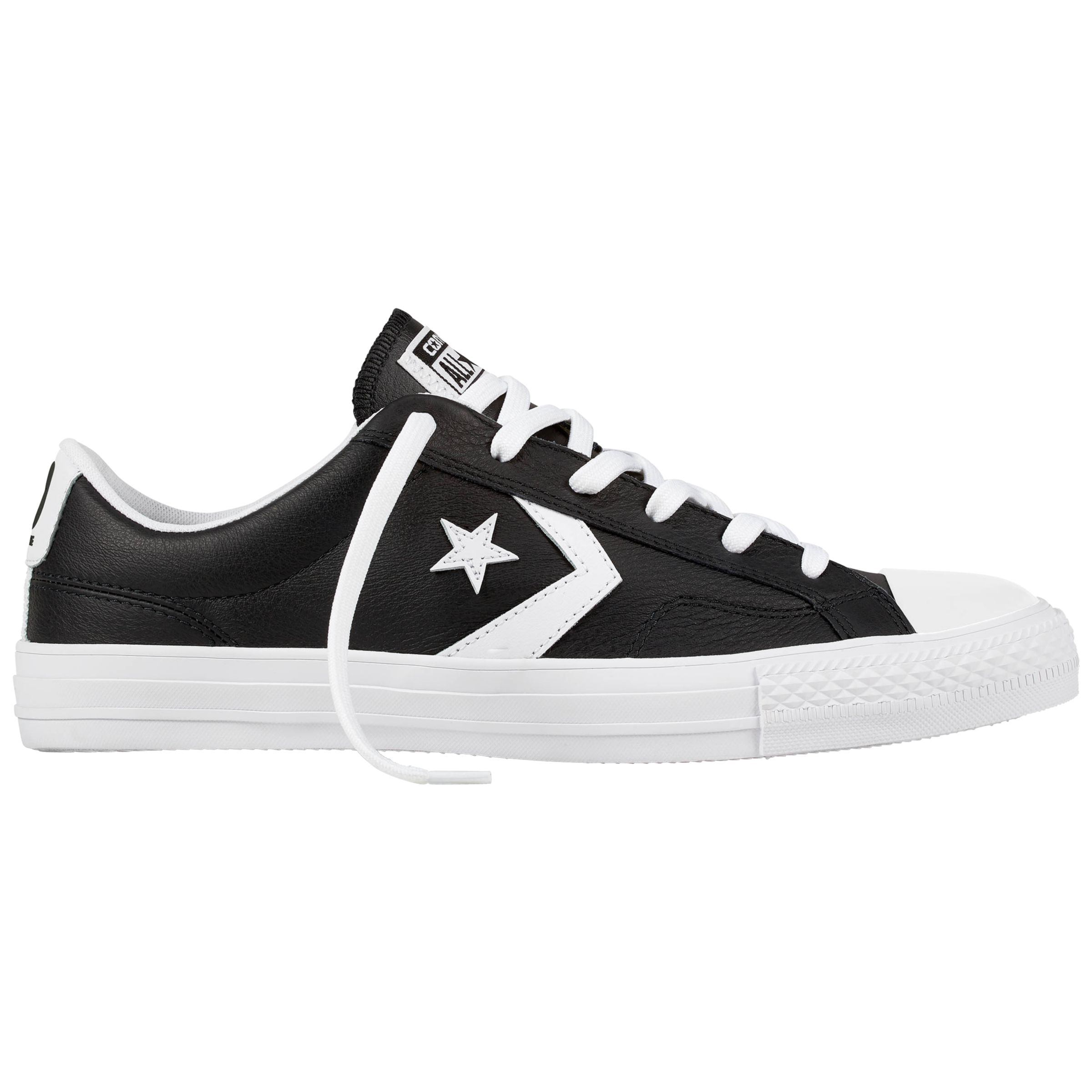 converse star player leather Shop Clothing & Shoes Online