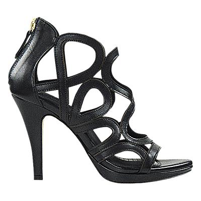 e1ae8ec1b90136 Sargossa Redefined Heeled Sandals