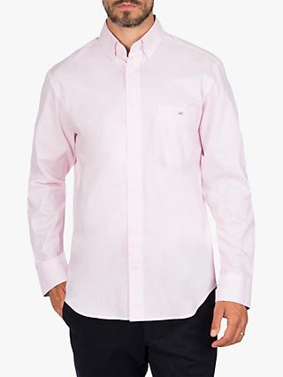 Men s Shirts Offers   John Lewis   Partners 7ac4daa67445