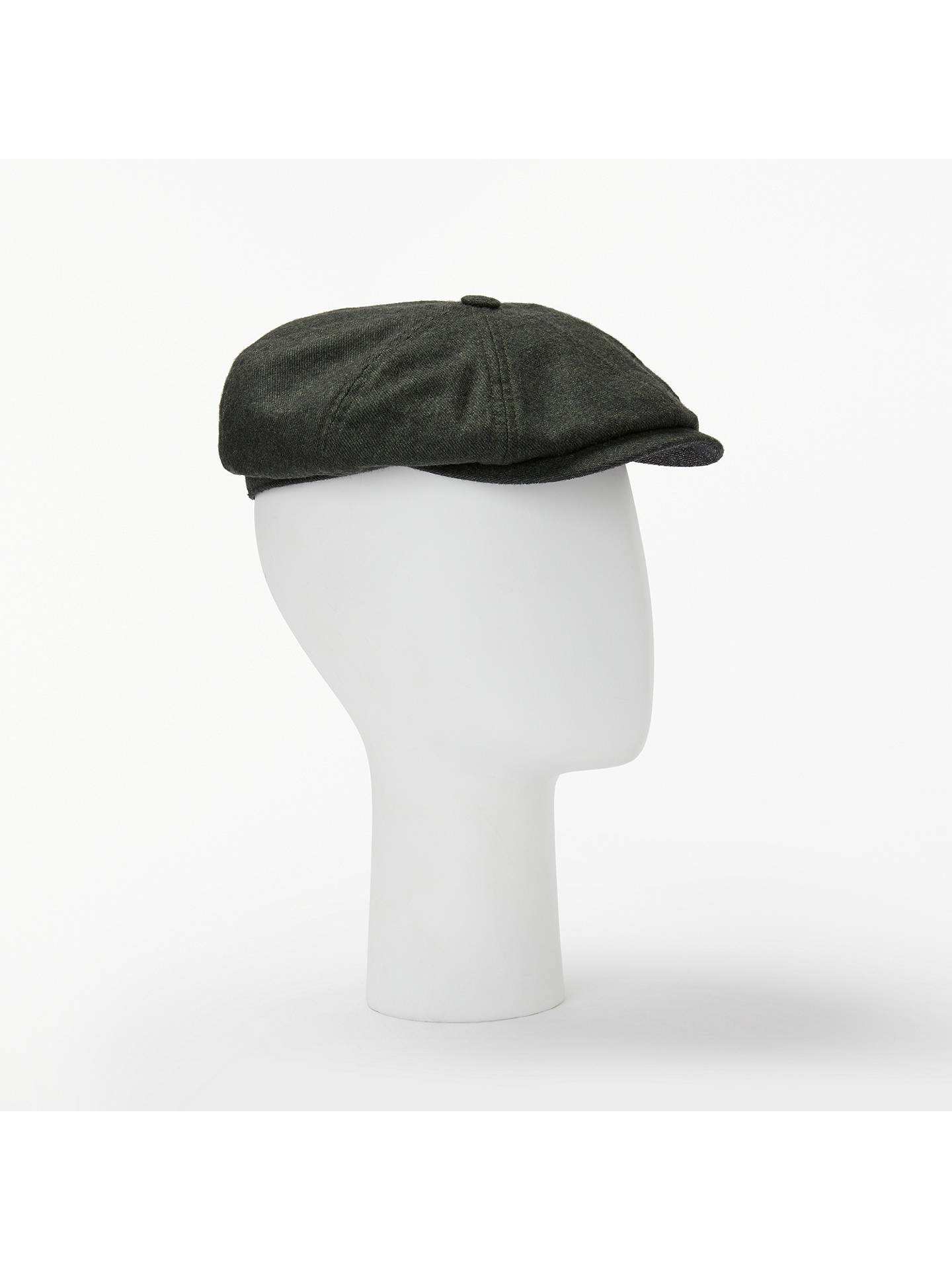 BuyTed Baker Baker Boy Hat f29ccd00a03