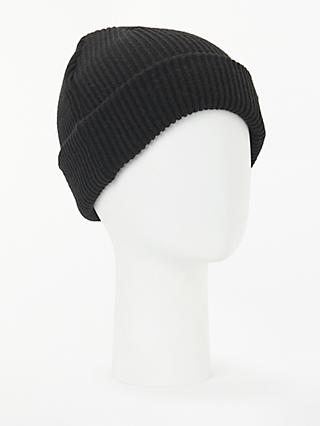Kin Insulated Ribbed Beanie Hat b5d190b66d7f