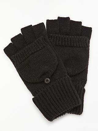 38528cf8693e5 Kin Flip Gloves