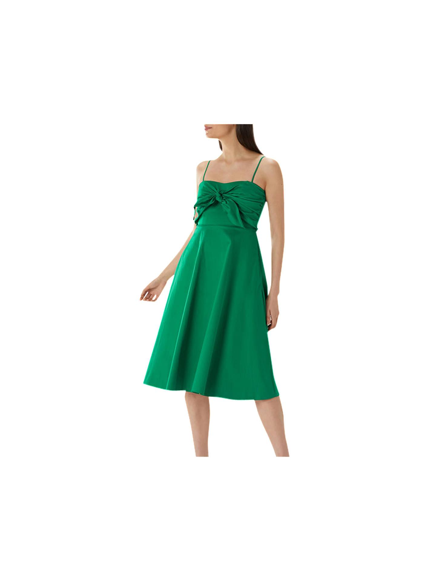 b76935b9de99 Buy Coast Hamilton Dress