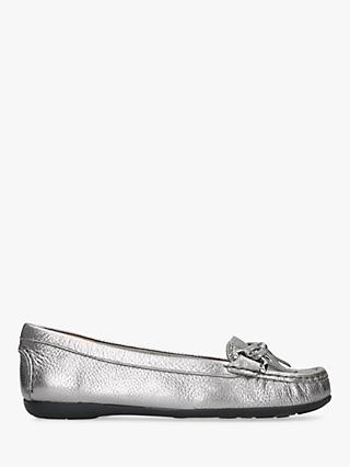 434f0164d Carvela Comfort Cally Bow Loafers
