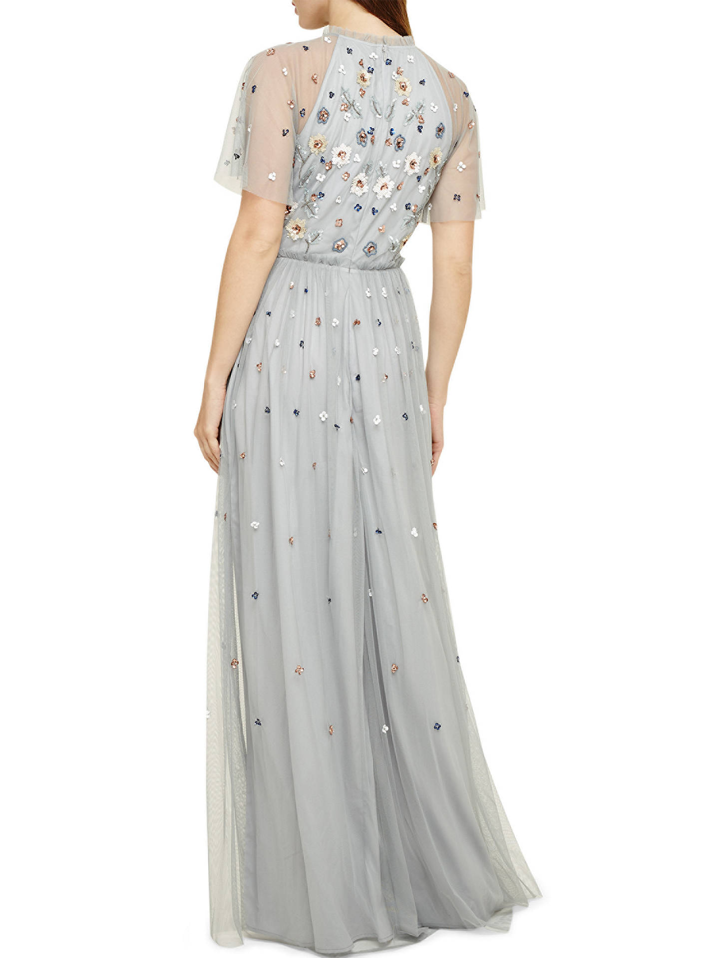 Online replica john lewis sale dresses phase eight see movies yoga
