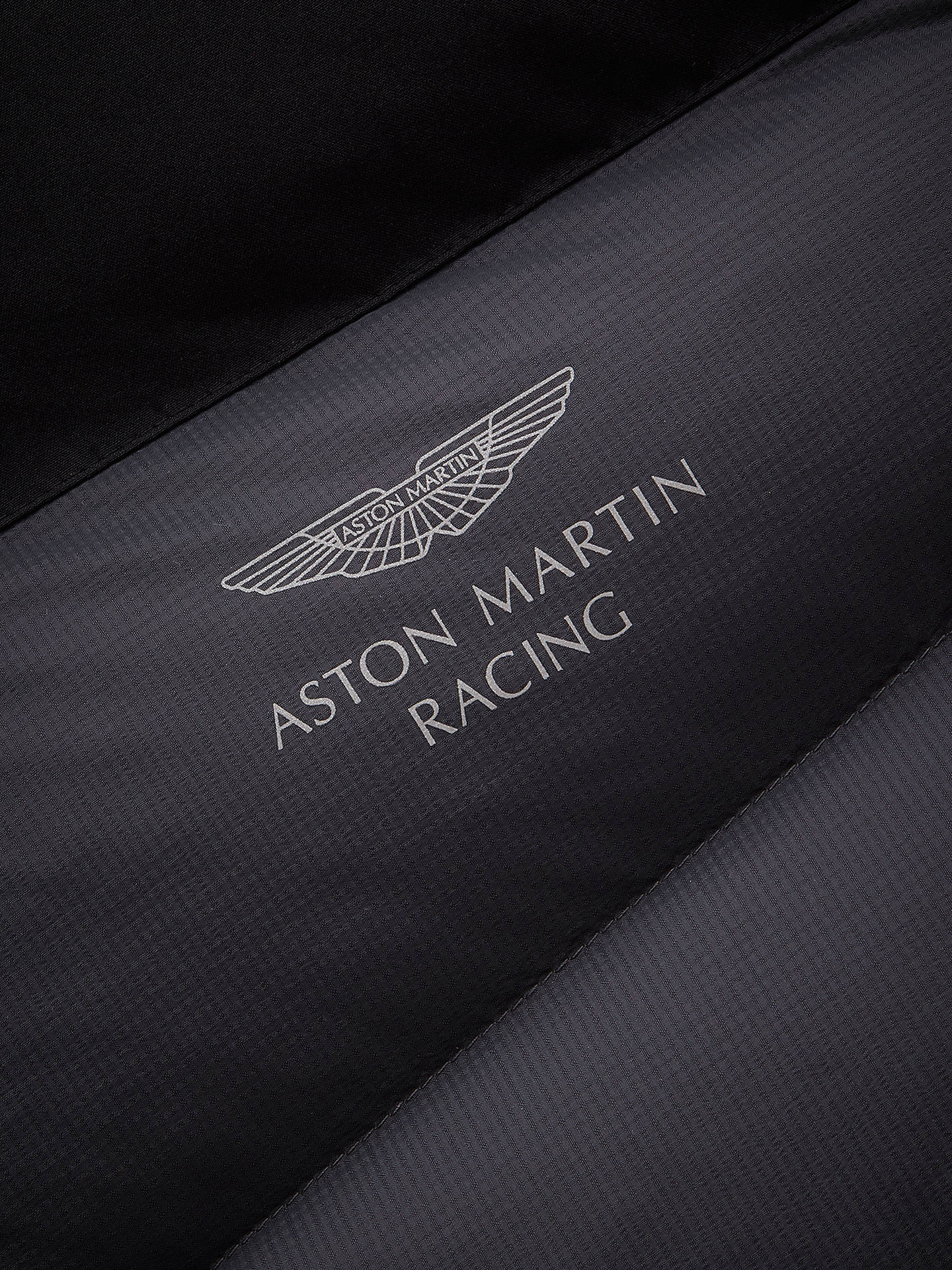 Syins Mens Customized Aston Martin Logo Cool with Pockets Gym Trousers Gray