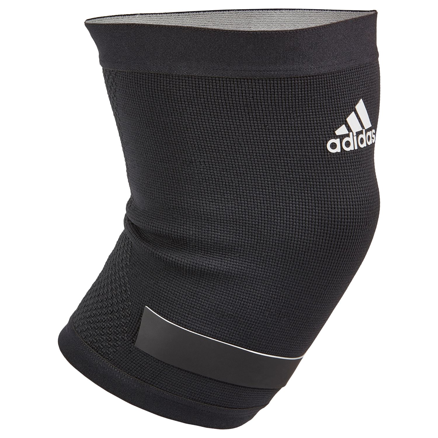 Adidas adidas Knee Support Brace, Black