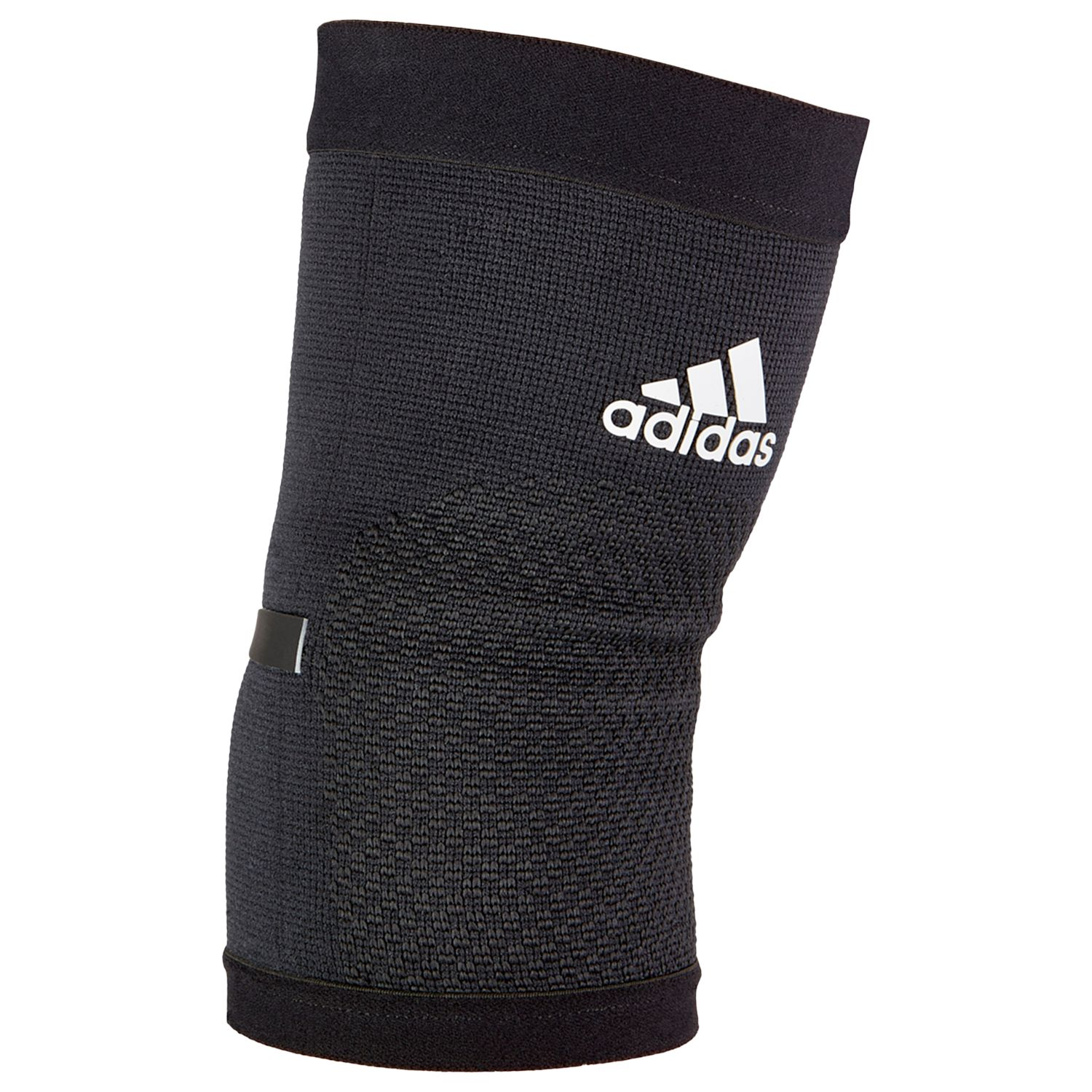 Adidas adidas Elbow Support Brace, Black