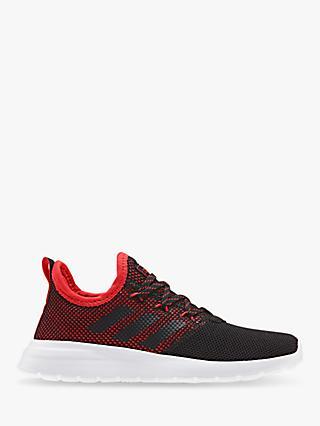 Exklusiv adidas München WeißCore Schwarzgum Schuhe für