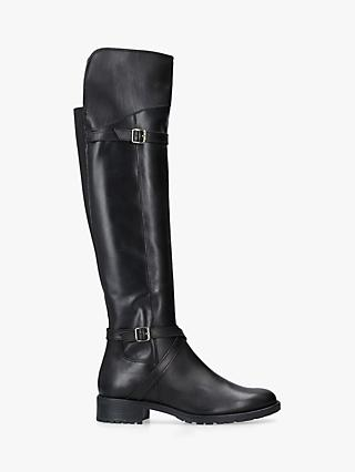 9de642338b8 Carvela Comfort Viv Knee High Boots