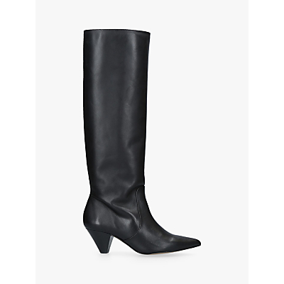 Carvela Whimsy Knee High Boots