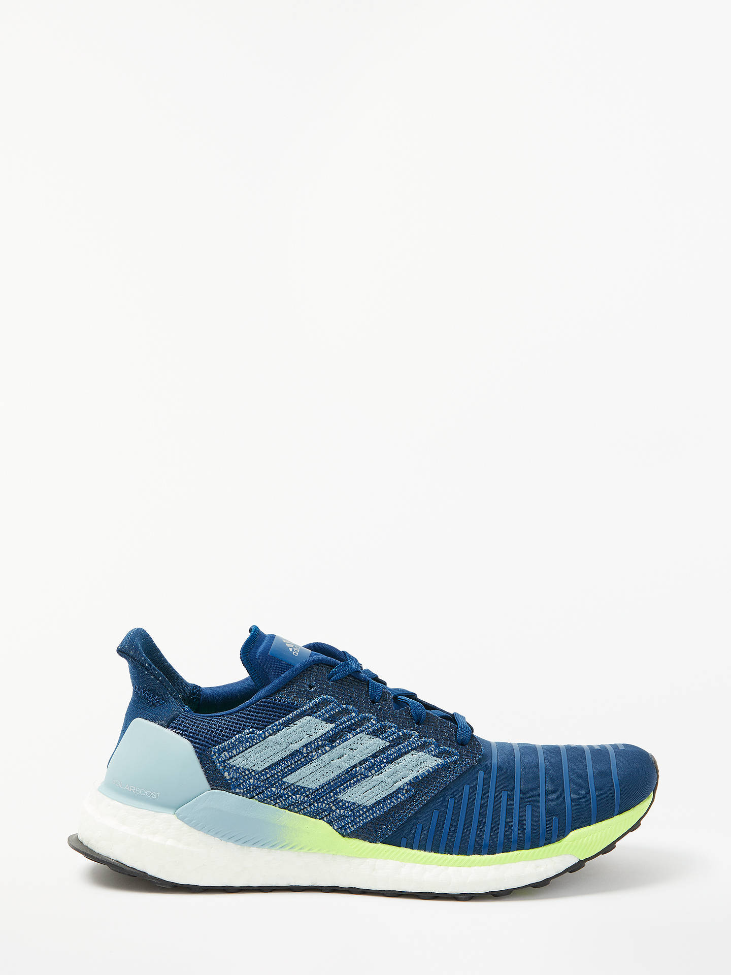 1eb98e97a Buy adidas Solar Boost Men s Running Shoes