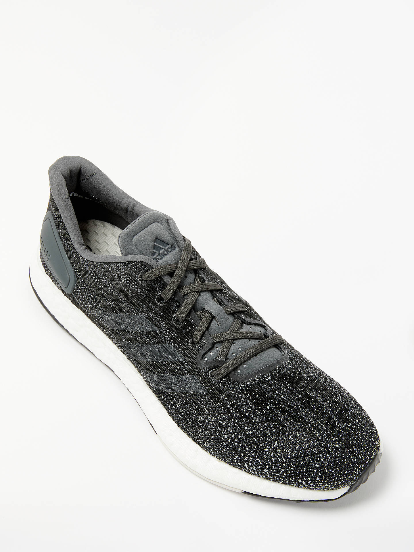 b83941a8b0b40 ... Buy adidas PureBoost DPR Men s Running Shoes