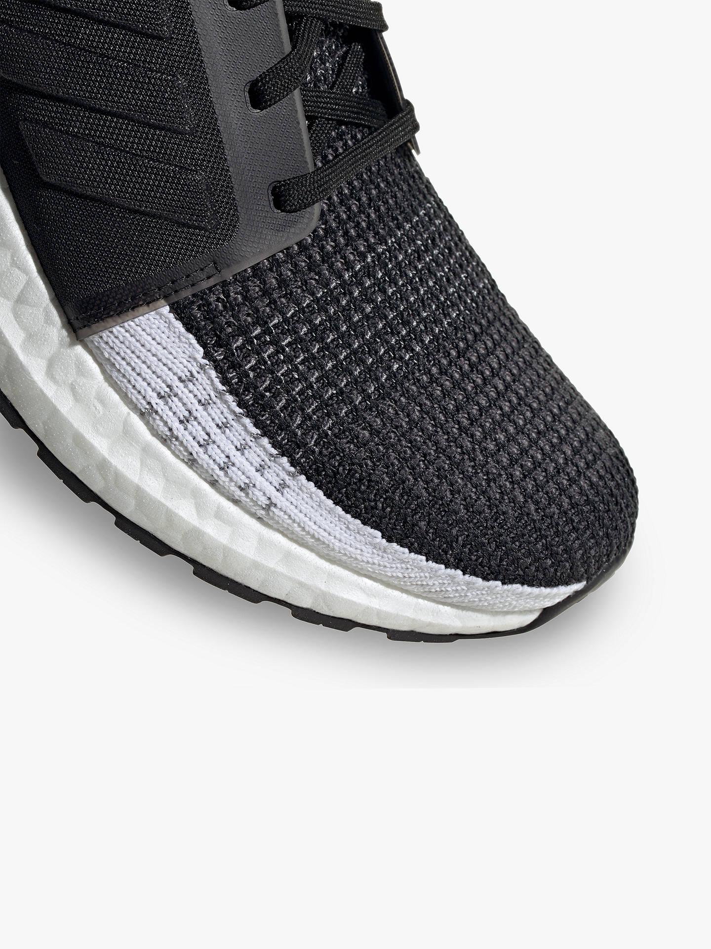 adidas UltraBOOST 19 Herren Schuhe Günstig Kaufen, adidas