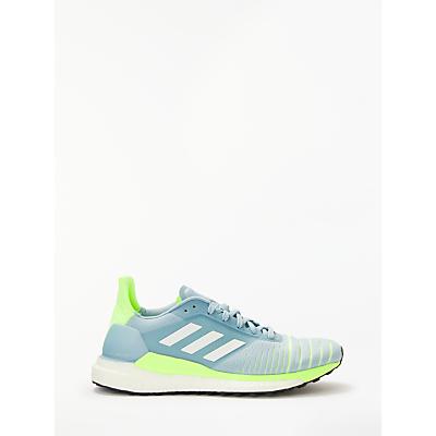91af217fee2 adidas Solar Glide Women s Running Shoes
