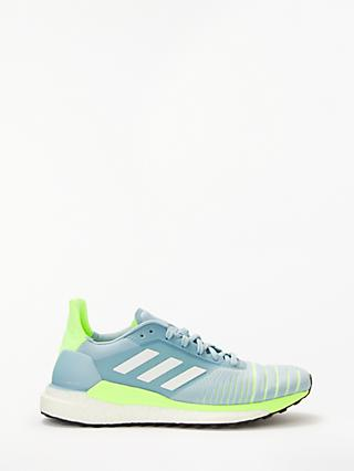 adidas Solar Glide Women s Running Shoes 32c36c2a7