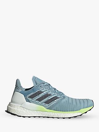 adidas Solar Boost Women s Running Shoes da8a76caa
