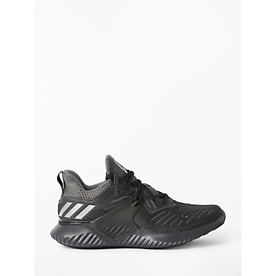 Image of adidas Alphabounce Beyond 2.0 Men's Running Shoes