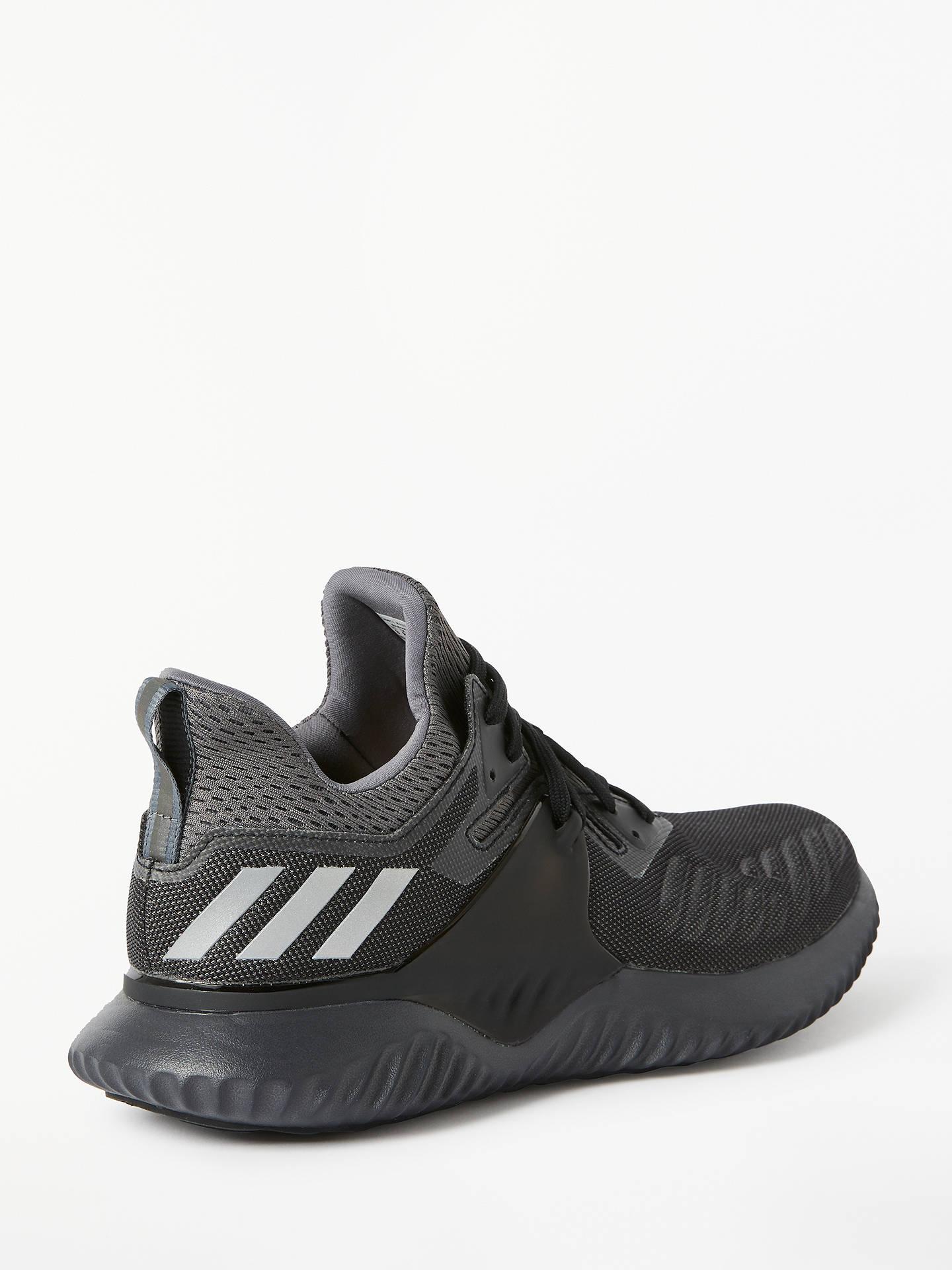 af73b2811 adidas Alphabounce Beyond 2.0 Men s Running Shoes at John Lewis ...
