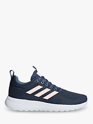 adidas Lite Racer CLN Women's Trainers