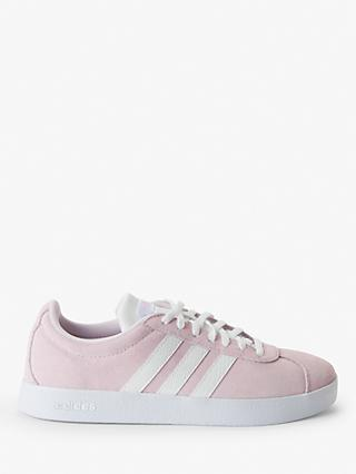 adidas VL 2.0 Court Women's Trainers