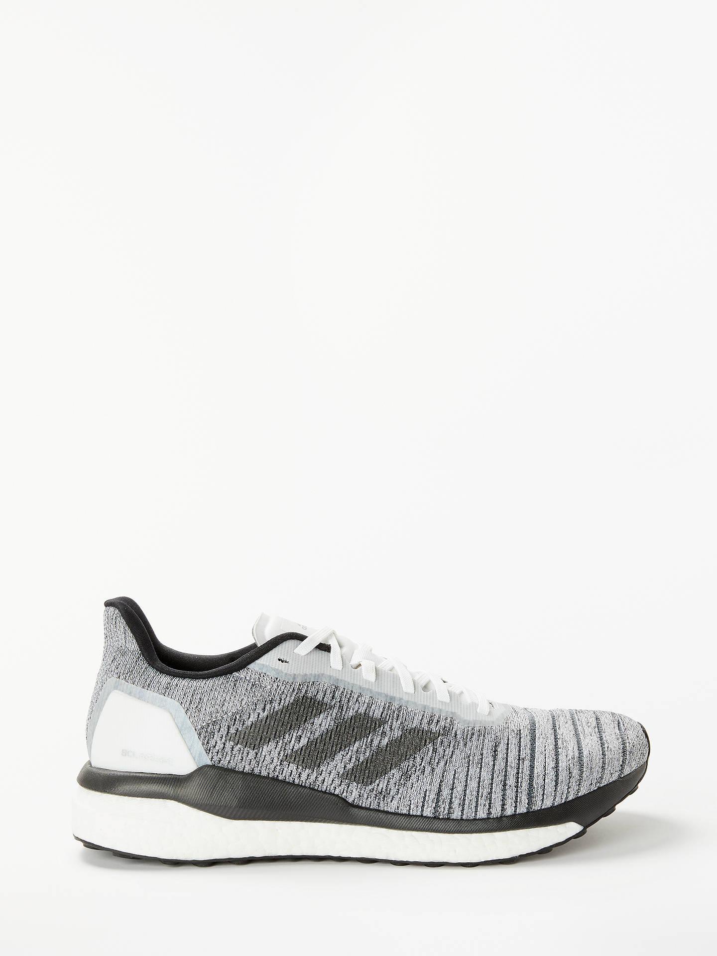 artesanía exquisita presentación 60% barato Adidas Men's Running Shoes   Mens Solar Drive Shoes D97442