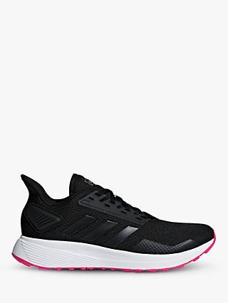 adidas Duramo 9 Women s Running Shoes 703ecf953