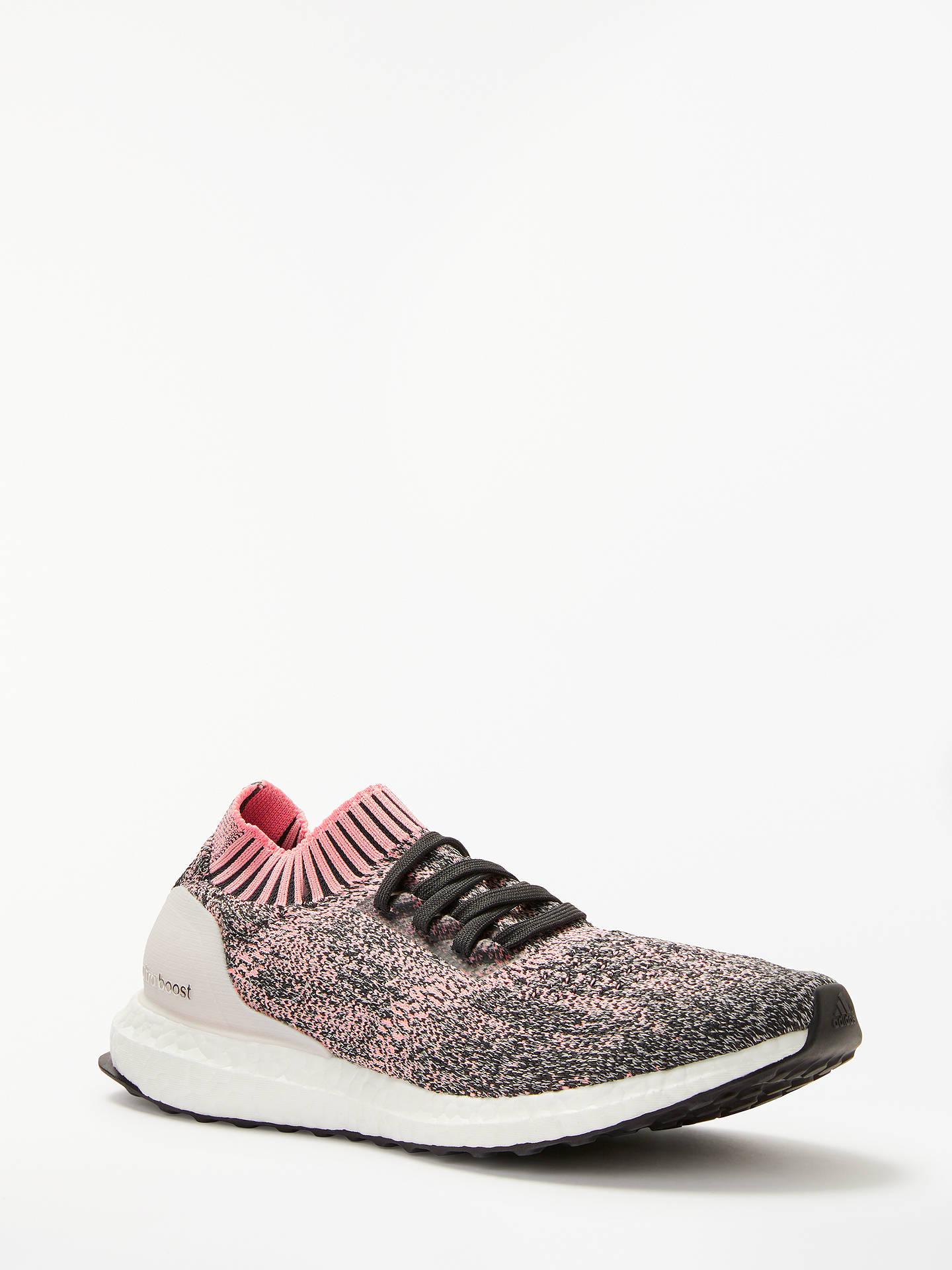c77b12f72b81d ... Buy adidas UltraBOOST Uncaged Women s Running Shoes