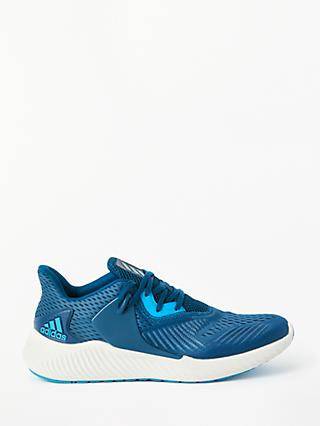 23521ffe206 adidas Alphabounce RC 2.0 Men s Running Shoes