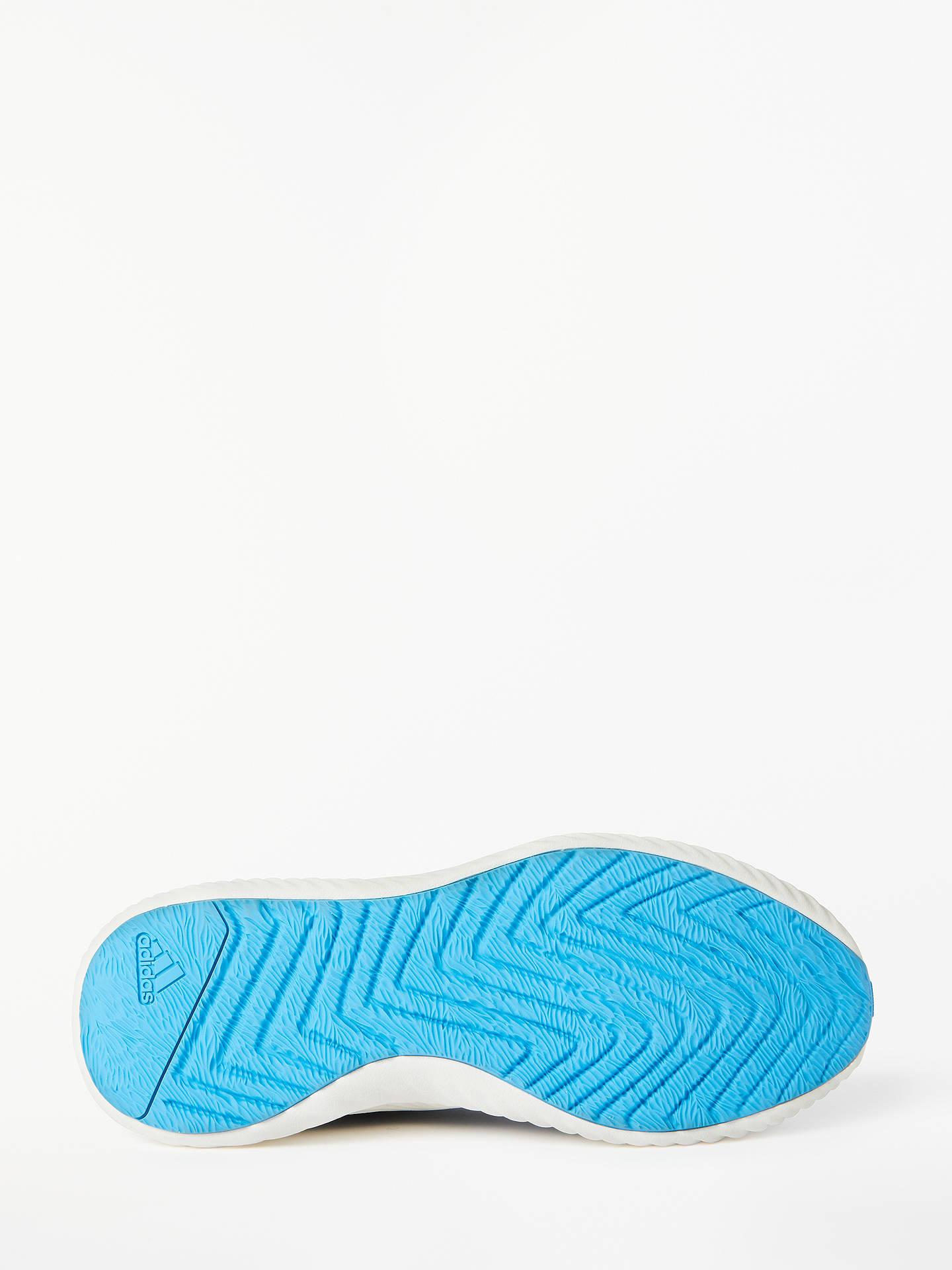 e842c52e9 ... Buy adidas Alphabounce RC 2.0 Men s Running Shoes