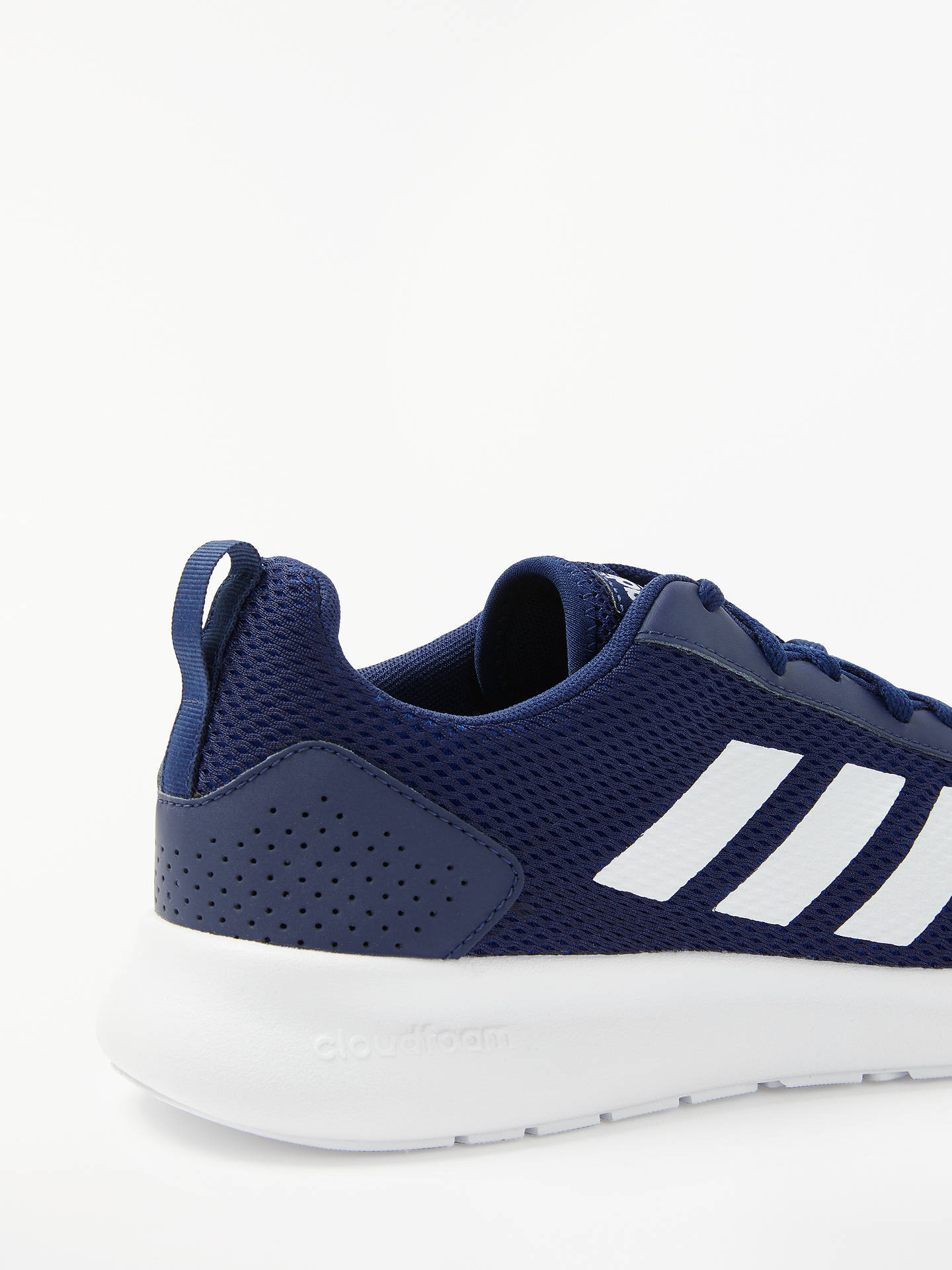 check out c41f3 83366 adidas Element Race Men's Running Shoes, Collegiate Royal ...