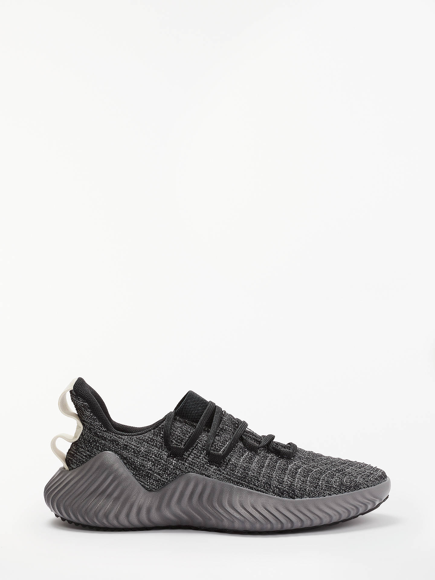 071d3fd26d12d Buy adidas AlphaBounce Men s Trainers