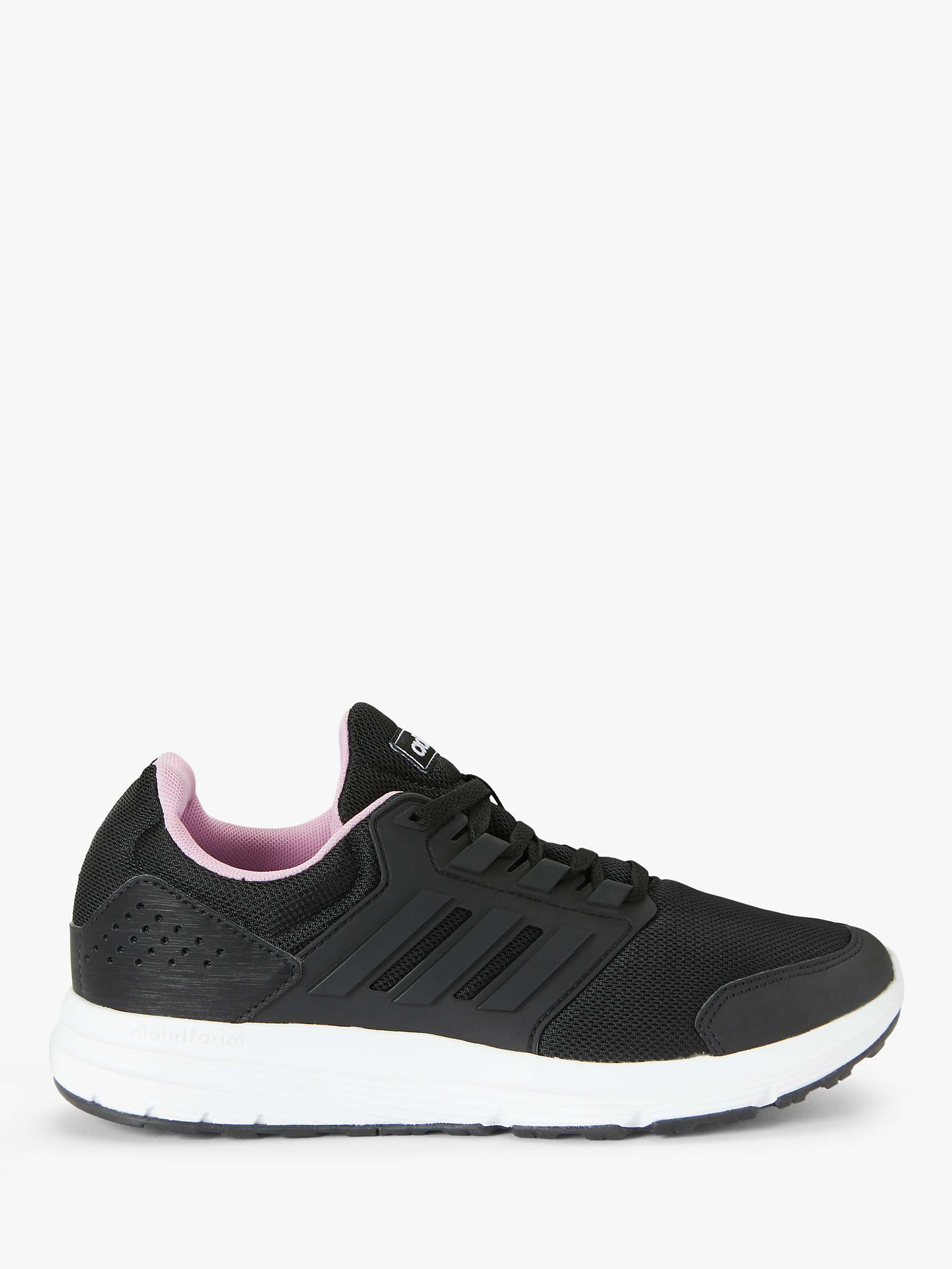 black and pink adidas sneakers 46dfff