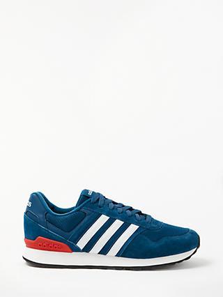 91a5f6cf02a35 Running | Men's Sports Footwear | John Lewis & Partners