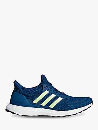 hot sale online 4b007 2424b adidas UltraBOOST Men s Running Shoes