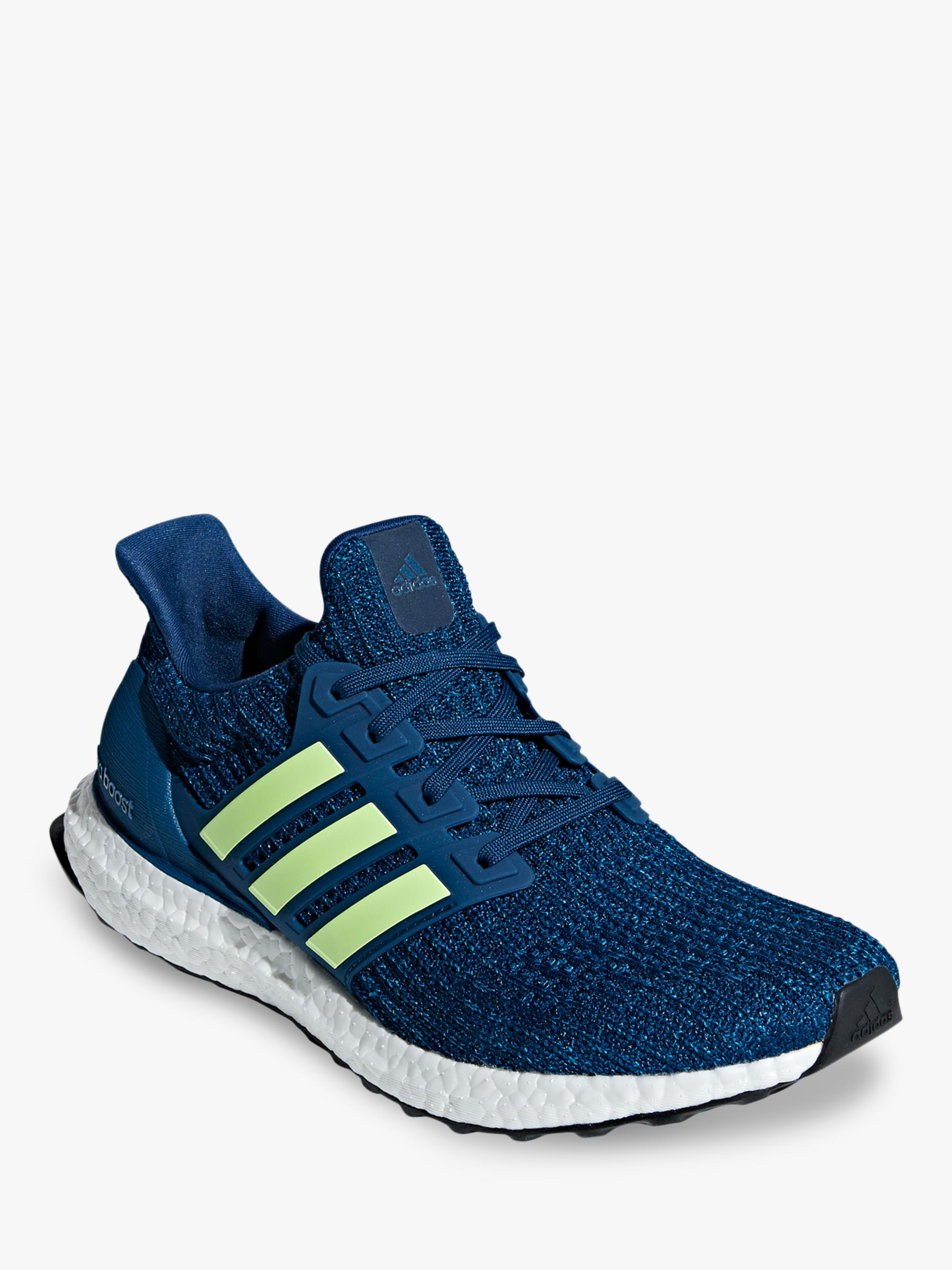 cheap adidas running trainers off 58% - www.usushimd.com