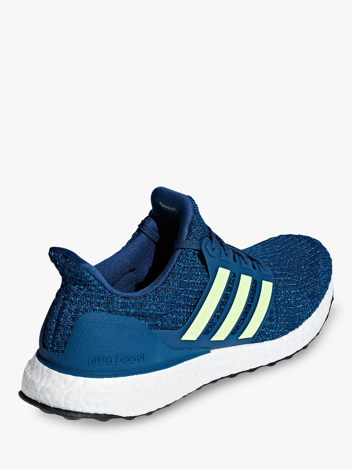 6b69d989e01b9 adidas UltraBOOST Men s Running Shoes at John Lewis   Partners