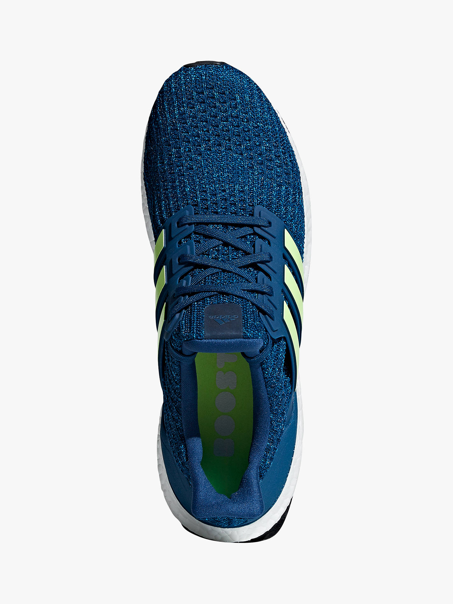 59efa3e13 adidas UltraBOOST Men s Running Shoes at John Lewis   Partners